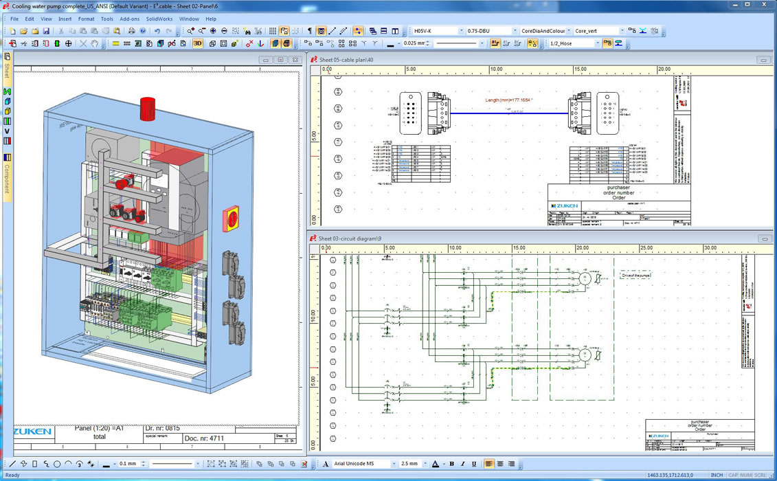Electrical Drawing Software Download